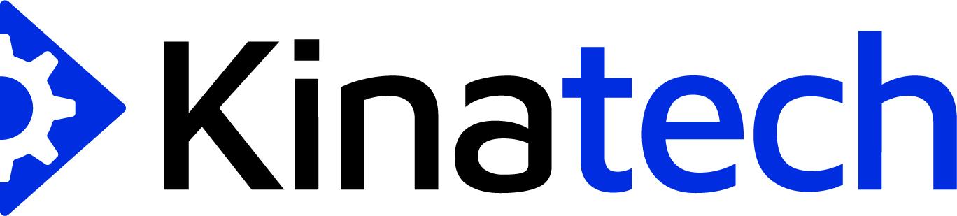 Kinatech, LLC